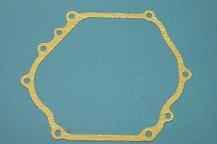 Dichtung, Gehäusedeckel, für Honda Motoren Typ GX390 (11381-ZE3-000) (Gx390 Motor)
