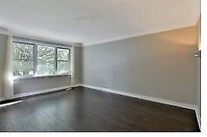 3 BEDROOM MAIN FLOOR UNIT ON HAMILTONS EAST MOUNTAIN!!!