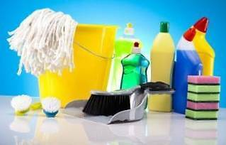 Home / house Cleaning ( $ 27 / h ) Haymarket Inner Sydney Preview