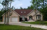 Homes for Sale in Tiny, Ontario $399,900