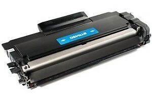 Brother TN-450 New Compatible Black Toner Cartridge (High Yield)