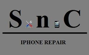 iphone 5, 5c,5s and 6 Cracked Screen Replacement (LOWEST PRICE)