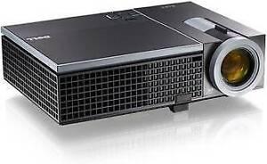 Dell 4210X data projector Braybrook Maribyrnong Area Preview