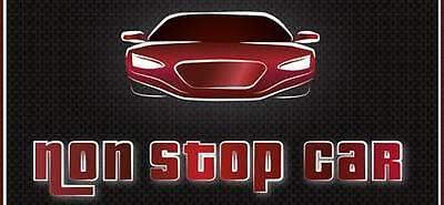 non_stop_car