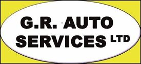 JOB VACANCY FOR SKILLED MECHANIC / TECHNITION