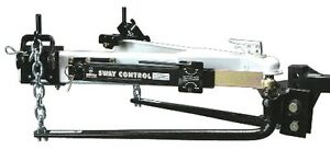 Heavy Duty Husky trailer hitch