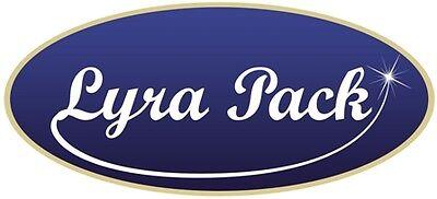 lyra-handel