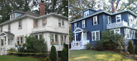 AP Paint Specialists - affordably priced - local