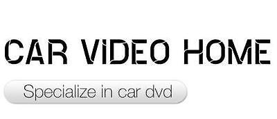 carvideohome