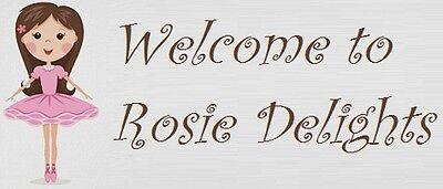 Rosie Delights