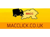 Macclick - Everyday Support - Shop Online