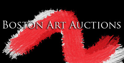 BostonArtAuction
