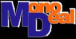 monodeal