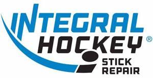 Hockey Stick Breakthrough!!