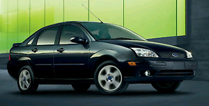 Rent Car Month TAX AND INSURANCE INCLUDED