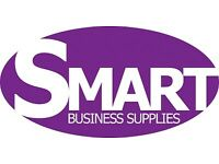 Sales Professionals / Sales Executives for a Growing Business Supplies Company in Surrey