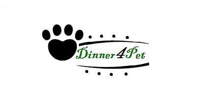 dinner4pet