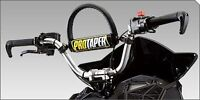 Wanted Mountain bar for Polaris protaper bar Wanted