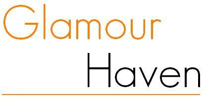 Glamour.Haven
