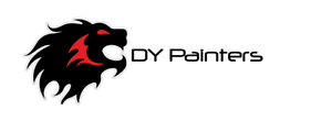 DY PAINTERS Westmead Parramatta Area Preview