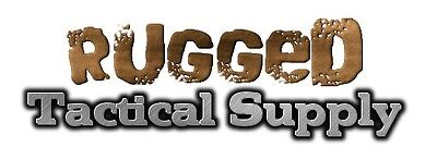 Rugged Tactical Supply