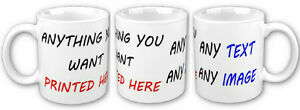 Printed-Custom-Personalised-XL-Mug-Mugs-With-Your-Own-Text-Image-Picture-Photo