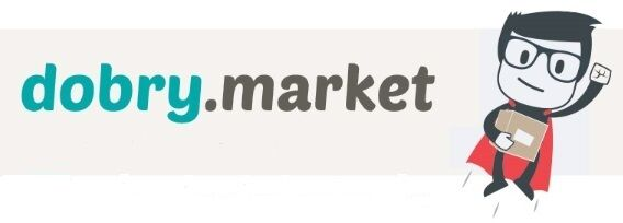 dobry.market