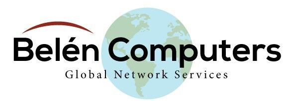 Belen Global Network Services