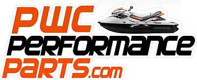 Pwcperformanceparts Com Decal Sticker For Jet Ski