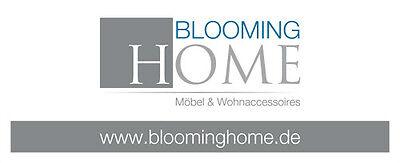 bloominghome-online