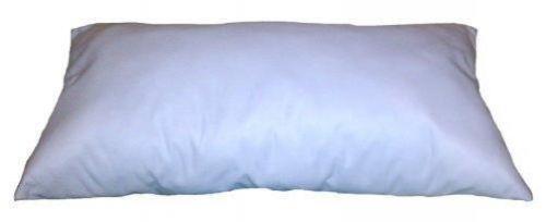 28 X 28 Pillow Insert Ebay