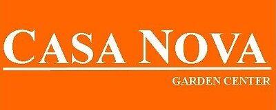 Casa Nova garden center