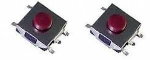 MICROPULSANTE-IN-SMD-TASTO-ROSSO-ALTEZZA-3MM-PORTATA-12V-DC-50MA-2-PZ-24086014