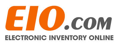 Electronic Inventory Online