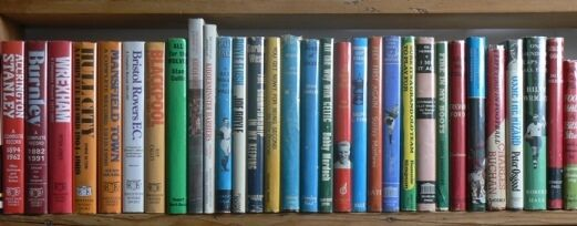 Lion Books