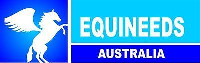 Equineeds Australia