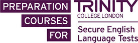Trinity A1, A2, B1 Speaking & Listening + Life in the UK Test Preparation Courses for Home Office
