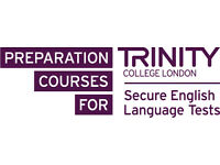 £90 Trinity SELT B1 Speaking & Listening for British Citizenship or ILR - CALL US 7 Days a Week