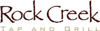 Rock Creek on Quance hiring Line Cooks and Part time Dishwashers