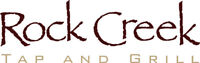 Rock Creek East hiring Line Cooks and Part time Dishwashers