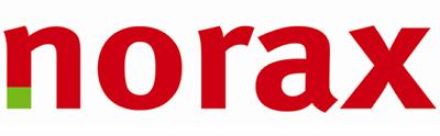 norax Shop