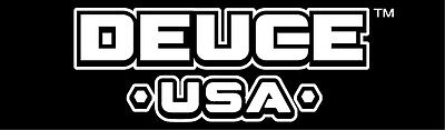 Deuce USA UTV Products