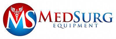 MedSurg Equipment LLC