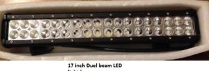 LED Lights (Offers Or Trades)