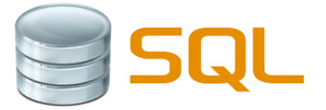 SQL Training on Live Projects by Certified Professional