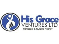 Home Care and Nursing Agency