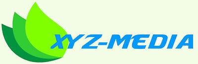 XYZ MEDIA UK