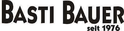 Basti-Bauer-Malente