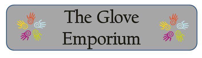 The_Glove_Emporium