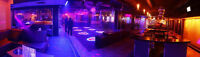 rent a bar/ rent a nightclub/ private party/ louer un bar dtown